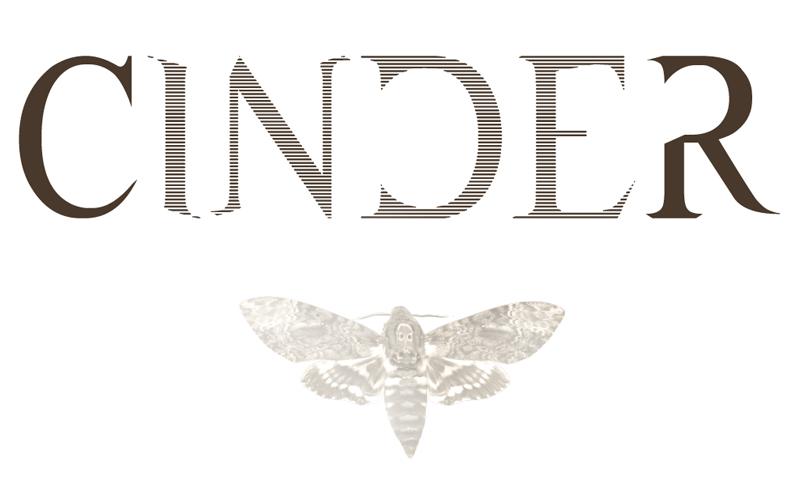 CINDER | October 27th
