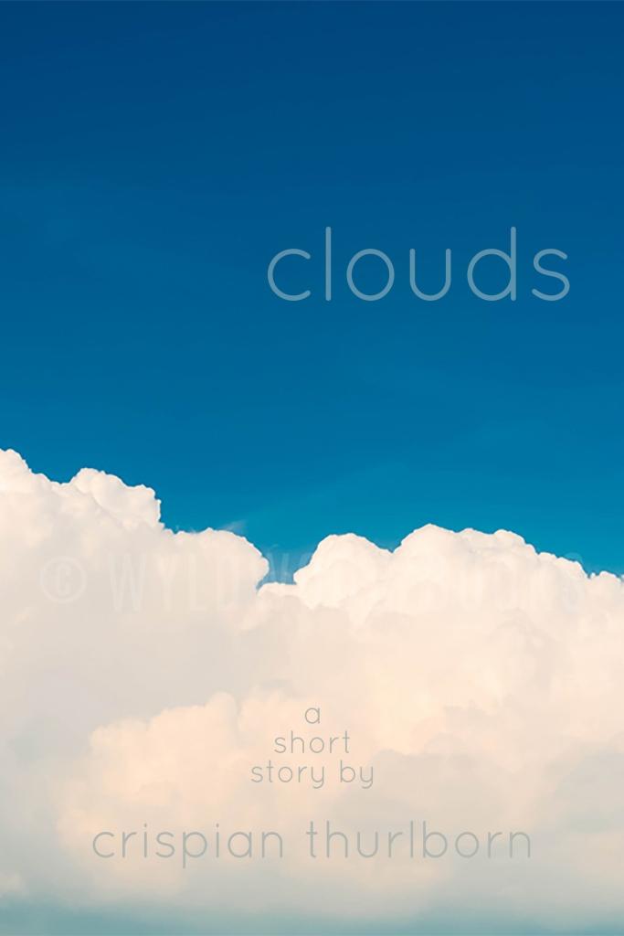 Clouds | Crispian Thurlborn