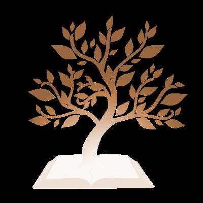 Wyldwood Books | Bespoke Book Design Services