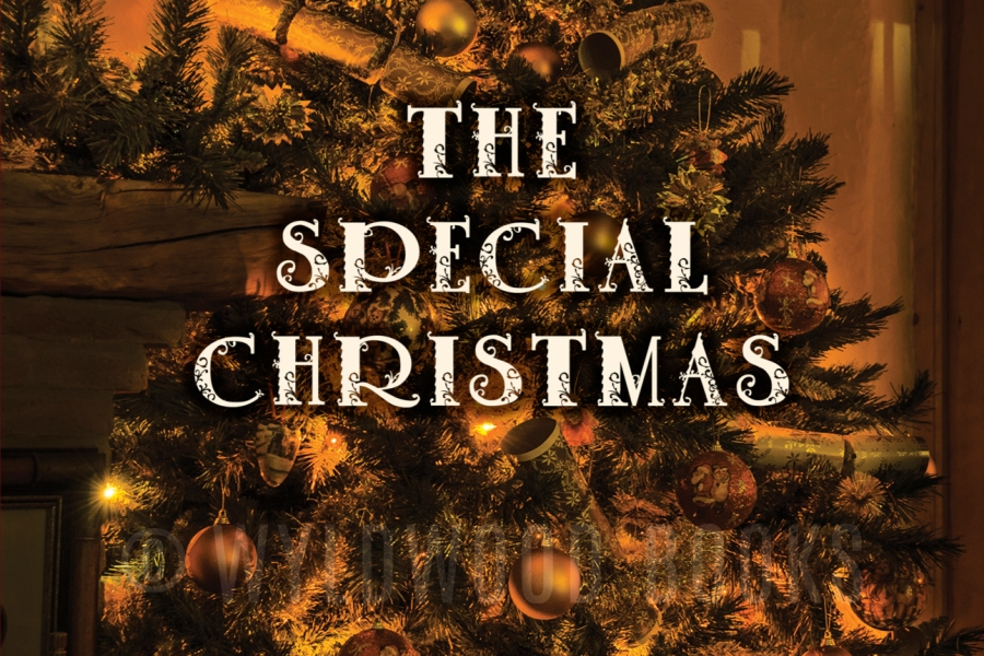 The Special Christmas | BAT